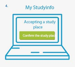 MyStudyinfo_separate